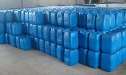 Hypo Phosphoric Acid Price Molecular Weight Phosphoric Acid