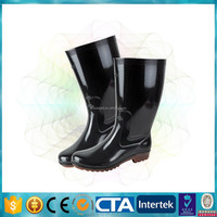 high work boots good quality rain boots