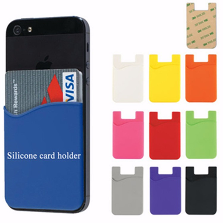 silicone card holder (6)XX.jpg