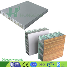 China construction material, Aluminium sandwich panel,Wall decorative panel