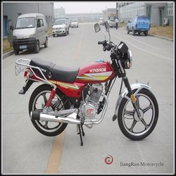 JY150-5X WUYANG HIGH QUALITY STREET MOTORCYCLE, CHINESE CHEAP MOTORCYCLE