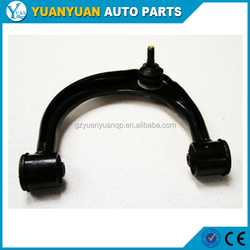 Suspension Arm Front Upper 48630-0K040 Toyota Hilux KUN25 - 2KDFTV 2.5TD(2005-)