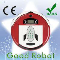mini vacuum cleaner for home appliance,outdoor vacuum cleaner,battery for intelligent robot vacuum cleaner