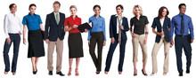 Corporate Clothing including Tshirts, Workwear, Lounge Shirts, Golf Shirts etc