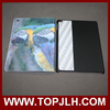Sublimation Leather Flip Cover for iPad mini 2