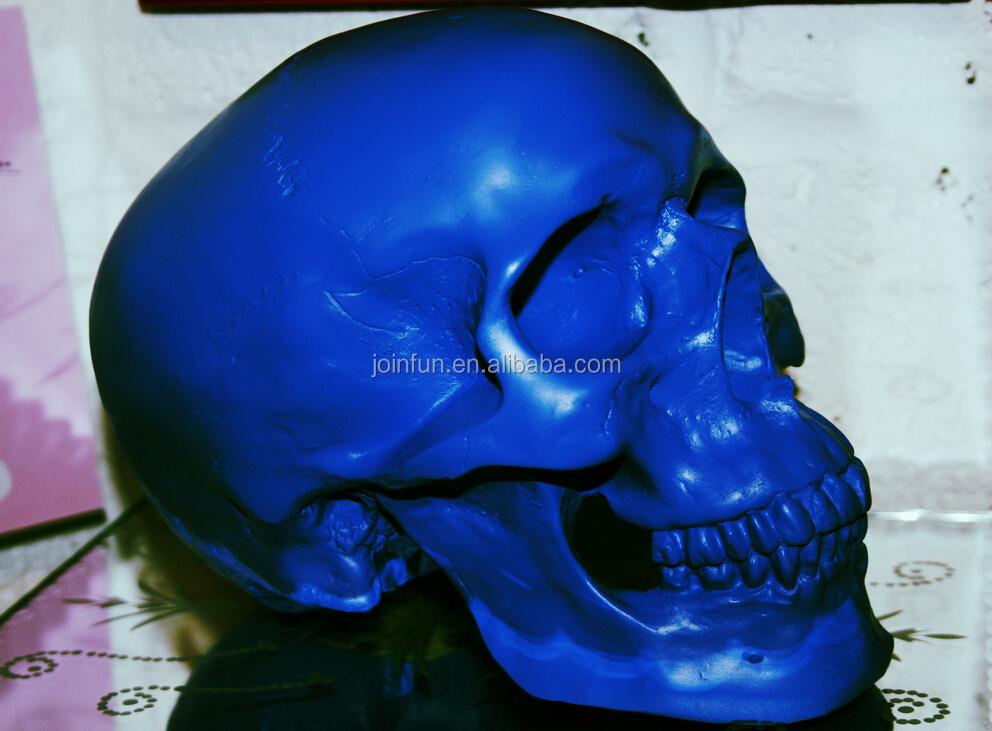 skull_box.jpg
