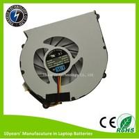 100% Original brand For Acer Cpu Cooling Fan XS10N05YF05V-BJ001 For Acer 4736 4736Z 4736ZG 4735 4935 4937G 4730Z 4730ZG Series