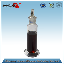 Ninesen30-K Lubricants Type SAE 10W30 API CI-4/SL Universal motor oil/engine oil additive