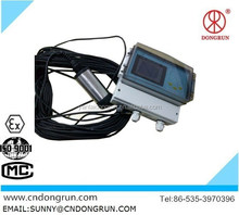 digestion tank and water monitoring Online split Dissolved Oxygen tester