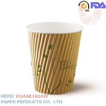 china wholesale party decorations supplies hot tub wall paper tea cups paper cup kids crafts