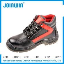 Safety Steel Toe Safety Footwear