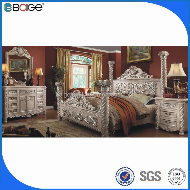 F 8008b Indonesia Home Furniture Used Bedroom Furniture For Sale Buy Bedroom Furniture Wood