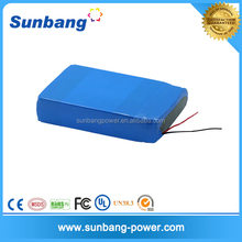 Ebike LiFePO4 36V 10Ah lithium ion battery price for e-bike Electric bikes, bicycles, DIY bicycle battery