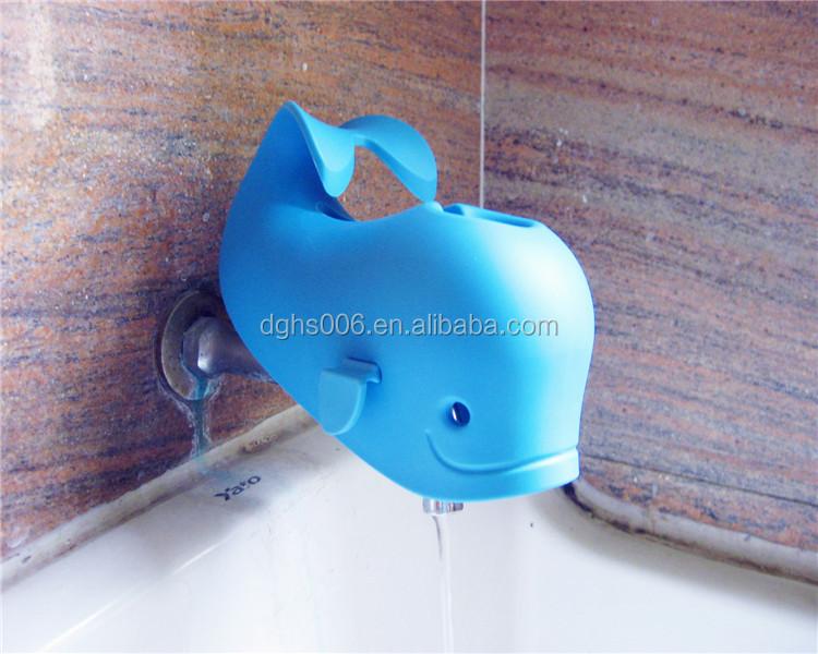 Bath Spout Cover Baby Bath Spout Faucet Cover Protector Trade Assurance Suppier Buy Bath Spout