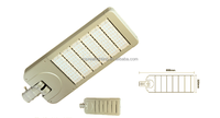 2015 shenzhen led manufacturer with Meanwell china isi marked products