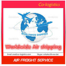 battery of air freight from Guangzhou to BILBAO ------Elva skype:colsales35