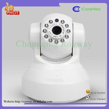China Supplier High Quality Smart Home Security Defender Digital Security Mini Camera