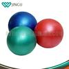 45cm/55cm/65cm/75cm Anti-burst Eco-friendly PVC Swiss Ball