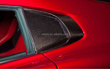 Glossy Twill Woven 3K carbon fiber broad, carbon fiber panel, carbon fiber sheet