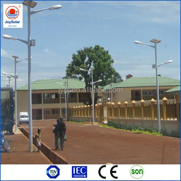 250w 300w 1000 watt solar panel price per watt