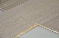wide plank engineered limed oak flooring
