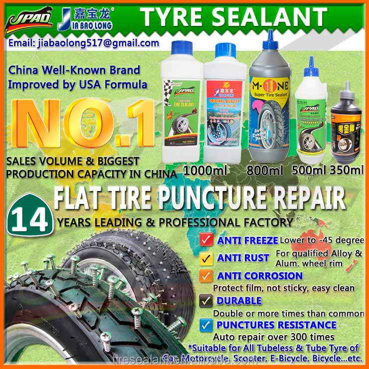 Tubeless Tire Repair Kit & String Products Price