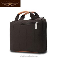 Hot Selling Man Business Laptop Bag Computer Briefcase