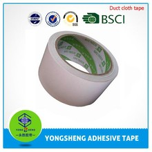 Manufacture for pvc duct tape