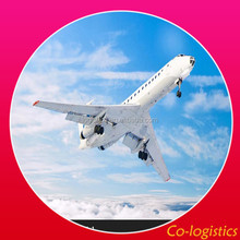 Alibaba air freight service to Cochrane Ont airport --Viva Skype: colsales33
