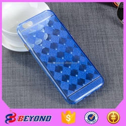 Supply all kinds of for iphone cover black,silicone case for iphone 6,light up phone case for iphone 5