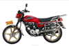 CHINA NEW CHEAP WUYANG /SAFARI 150CC 125CC MOTORCYCLE