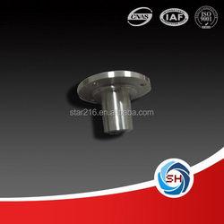 Alibaba china hot selling cnc machining service supply