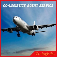 The remote control of air shipping agents from china to IRAN--Elva skype:colsales35