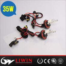 New arrival!Liwin motorcycle headlight assembly factory best HID lighting cheap price auto