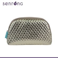 toiletry cosmetic bag cosmetic bag promotion