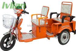 2014 the most popular bajaj passenger three wheel motorcycle for india