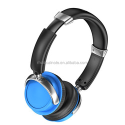 Stylish Foldable Bluetooth Imported from China Headphone Factory