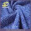 /p-detail/Todo-tipo-de-tejidos-de-punto-tela-para-tapizar-coche-300000241618.html