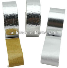 Superior Quality For AL-PET lamination Shielding Tape For Optical Fiber Material