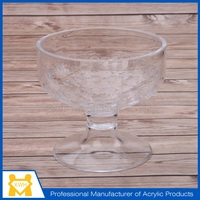 Newest rice wine glass cup