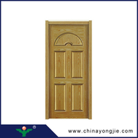 China supplier latest design room door bedroom door prices