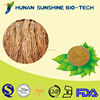 Organic Herb Extract Yellow powder Dong Quai Extract