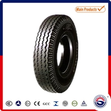 Special hot selling 12-16.5 skid steer tires and wheels