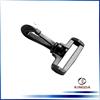 plastic safety breakaway lanyard handcuff key buckle belt