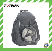 Sports Basketball, Volleyball Backpack, football school Backpack with mesh pocket