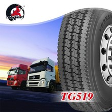 Commercial truck tire 11R24.5 11/24.5 11 24.5 commercial tire