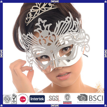 Good quality cheap hotsale party mask