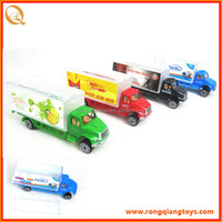 Cheap! promotional sweet candy toys for kids promotional toy cars for sale FW8952530