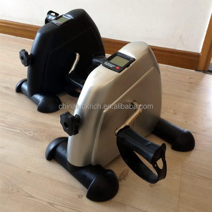 elliptical resistance no burned calories