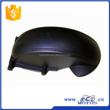 SCL-2015030090 BWS 125 Motorcycle Plastic Parts Rear Fender